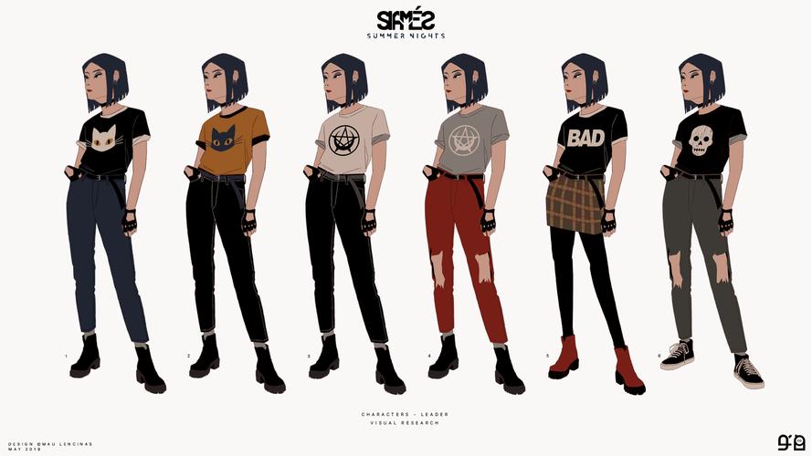 Siames_SumerNights_Leader_04.png
