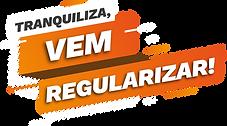 logo_campanha.png