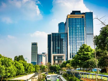 Protechs: tecnologias dentro do setor imobiliário