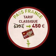 pass france classique.png