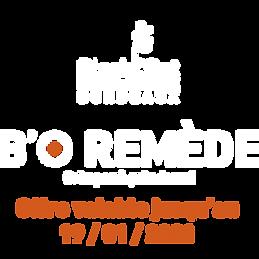titre logo-Bordeaux.png