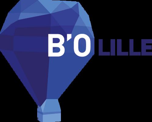 Blocs des Salles B'O Lille(print).png