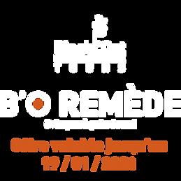 titre logo-Tours.png