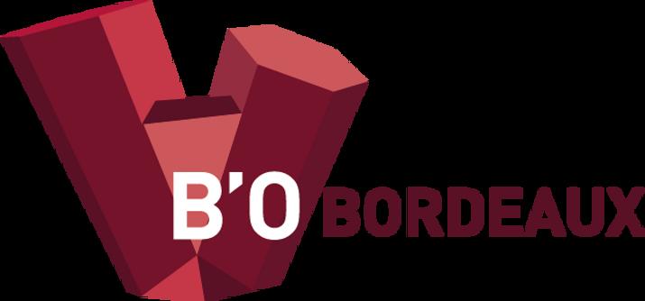 Blocs des Salles B'O Bordeaux(print).png