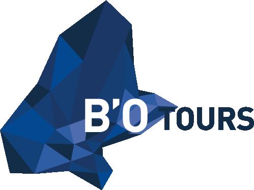 Blocs des Salles B'O Tours(print).png