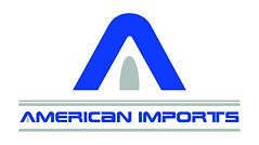 American Imports Stacked (Color).jpg