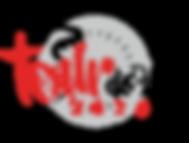 Tour de Hugo 10th Logo for White Backgro
