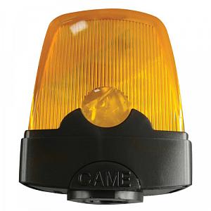Лампа сигнальная светодиодная CAME