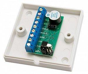 Контроллер для ключей Touch Memory Z-5R