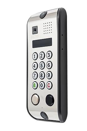 Блок вызова DP5000.В2-KRDC43