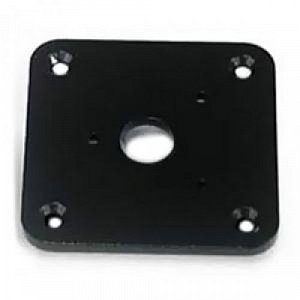 Кронштейн крепления сигнальной лампы CAME G04601