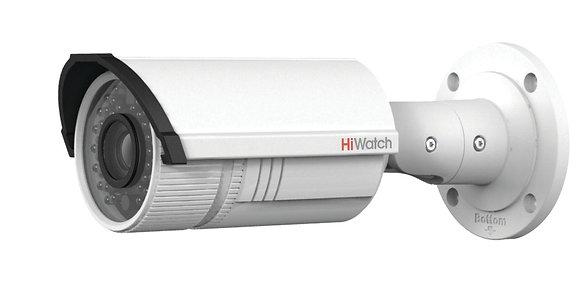 Видеокамера Hiwatch DS-I126