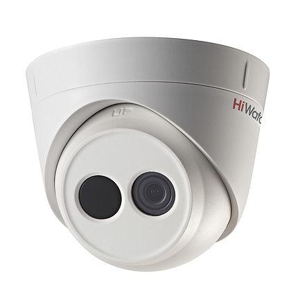 Видеокамера Hiwatch DS-I113