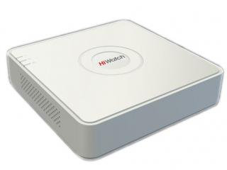 Видеорегистратор DS-N108P