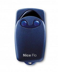 NICE FLO2