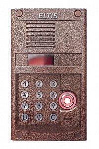 Блок вызова DP400-TDC22