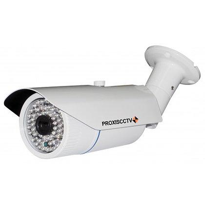 видеокамера PROXISCCTV PX-AHD-ZN40-H20FS