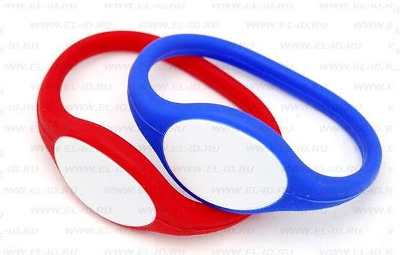 ЕМ-Мarine браслет