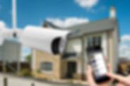 CCTV-930x620.jpg