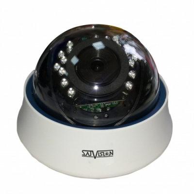 SVC-D695V 2,7-13,5 V 2.0