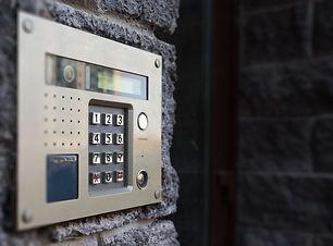 orig-close-up-of-building-intercom-55128
