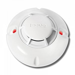 Извещатель пожарный дымовой ДИП-31 (ИП 212-31)