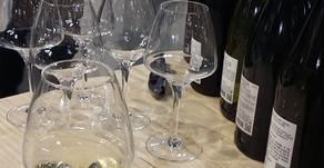 Salon incontournable du monde du vin