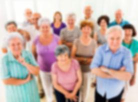 Group of older people.jpg