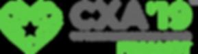 CXA19 Finalist logo.png