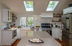Kitchen - straight on.jpg