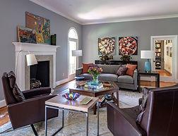 Living Room - no lights.jpg