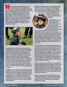 C 48-49 FEA Women Firefighters2.jpg