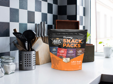 new snack pack on counter low res.jpg