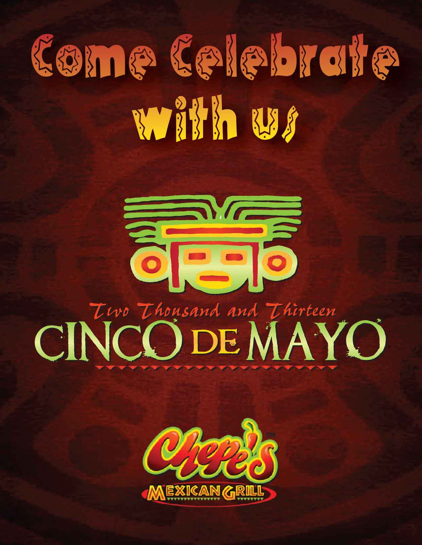 cinco de mayo 2013 postcard copy-1.jpg