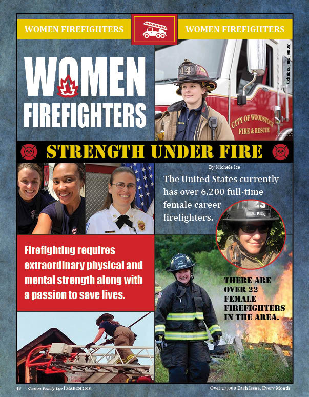 C 48-49 FEA Women Firefighters.jpg