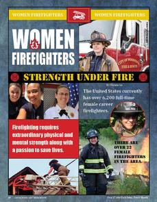 C 48-49 FEA Women Firefighters.jpg