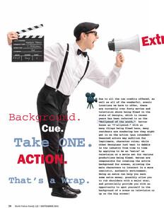 Movies pg 1.jpg