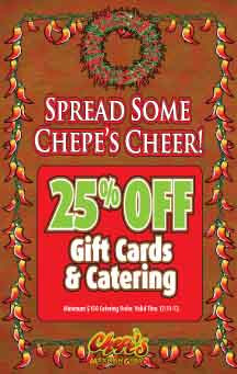 Spread Chepes Cheer 11 x 17 copy.jpg