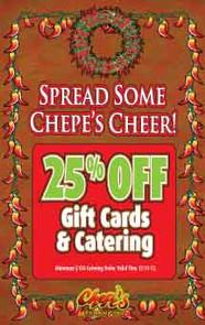 Spread Chepes Cheer 11 x 17 copy.jpg