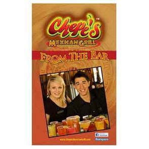 Chepes menu.jpg