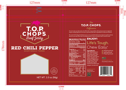 TC_5x7_2.0oz_Red Chili Outlined 3.jpg