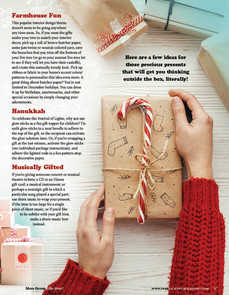 C 36-37 FEA Gift Wrapping2.jpg