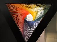 4º Salão de Artes - Centro Cultural Mogi das Cruzes
