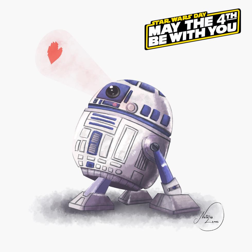 STAR WARS_4 DE MAIO 2021