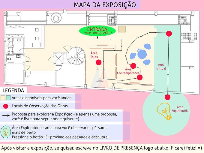 Mapa da Expo 3.jpg