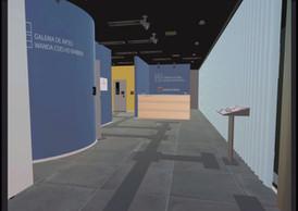 Exposição Virtual