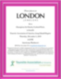 LJ Cocktail flyer-1.jpg