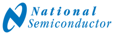 National_Semiconductor_Logo.svg.png