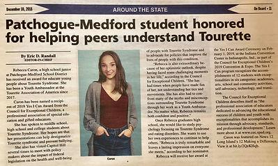 becca article 2018.jpg