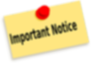 notice-clipart-meeting-notice-clipart-1.